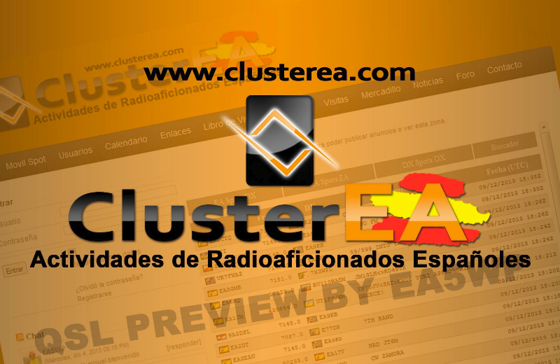 qsl-cluster-ea-front-001-preview