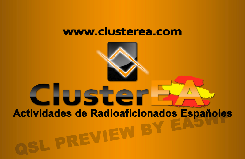 qsl-cluster-ea-front-002-preview