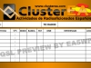 qsl-cluster-ea-rear-001-preview