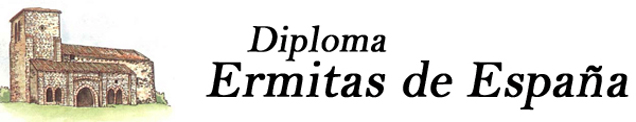 011 ermitas