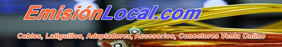 EmisionLocal.com