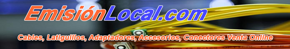 banner-SCROL-01publicidad-emision-local1