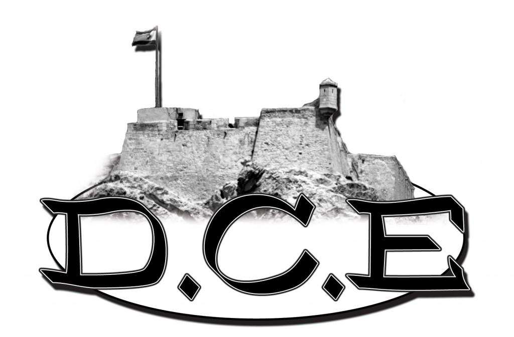 logo_dce1