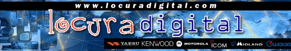 www.locuradigital.com