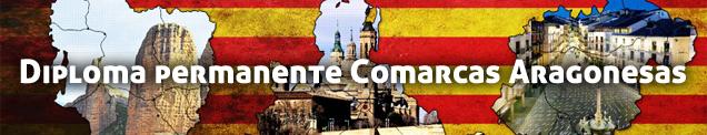 diploma-permanente-comarcas-aragonesas