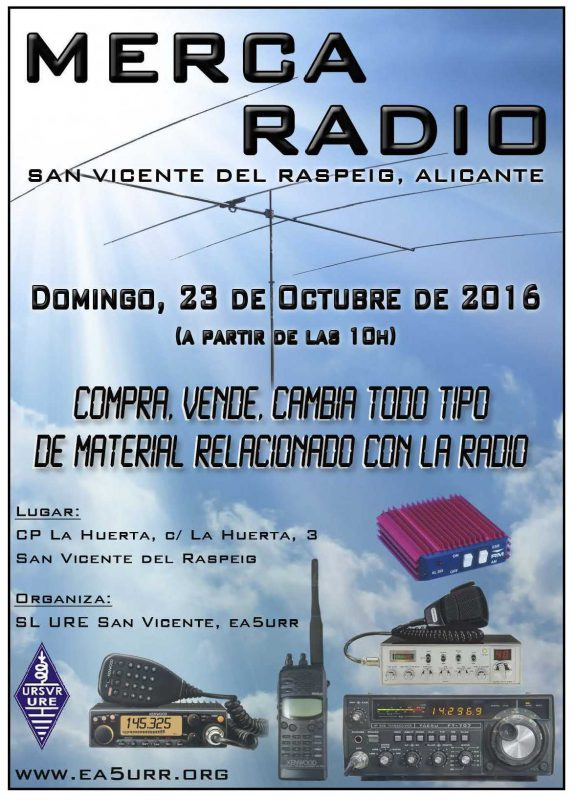 mercaradio_sanvicente_2016