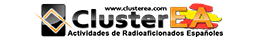 http://www.clusterea.com:3000/img/logo-mini.png